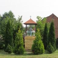 zakrzow-05