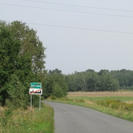 zakrzow-11
