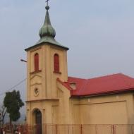 zamarski-kosciol-ewangelicki-2