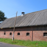 zameczek-budynek