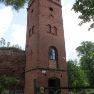 zamek-kiszewski-02