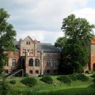 zamek-kiszewski-04