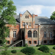zamek-kiszewski-05