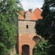 zamek-kiszewski-06