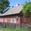 zamoscie-dom