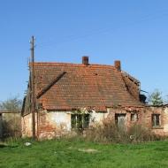 zaprezyn-dom