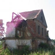 zarzysko-ruiny-dworu-1