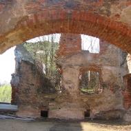 zastruze-ruiny-palacu-1