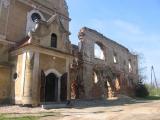 zastruze-ruiny-palacu-3