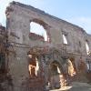 zastruze-ruiny-palacu-2