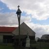 zawada-ksiazeca-kapliczka-dzwonek
