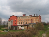 zawadka-mlyn-3