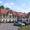 zawisc-palac-3