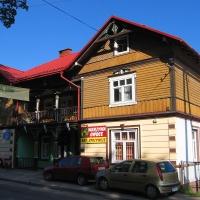 zawoja-dworzec-babiogorski-3.jpg