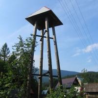 zawoja-czatoza-dzwonnica-loretanska.jpg