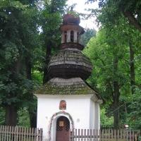 zawoja-policzne-kapliczka-zbojecka-1.jpg
