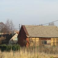 zawonia-ul-piaskowa-4