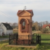 zawonia-ul-szkolna-2