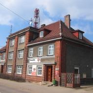 zbroslawice-budynek-1