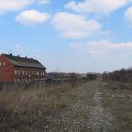 zbroslawice-dawna-linia-kolejowa