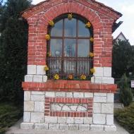 zbroslawice-kapliczka-1