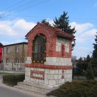 zbroslawice-kapliczka-2