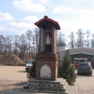 zbroslawice-kapliczka-3