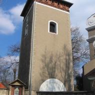 zbroslawice-kosciol-dzwonnica
