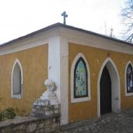 zbroslawice-kosciol-kaplica-1