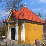zbroslawice-kosciol-kaplica-2
