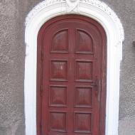 zbroslawice-kosciol-portal-2