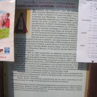 zbroslawice-kosciol-tablica
