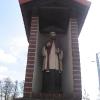 zbroslawice-kapliczka-3-nepomucen