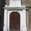 zbroslawice-kosciol-portal-1