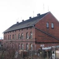zbroslawice-stadnina-2