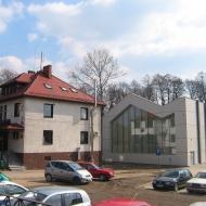 zbroslawice-urzad-gminy-1