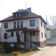 zbroslawice-urzad-gminy-2