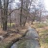 zbroslawice-rzeka-drama-1