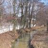 zbroslawice-rzeka-drama-2