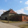 zbroslawice-stacja-1
