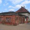 zbroslawice-stacja-2