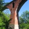 zdanow-wiadukt-zdanowski-6