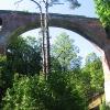 zdanow-wiadukt-zdanowski-9