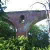 zdanow-wiadukt-zdanowski-9a