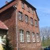 zdziechowice-budynek-2
