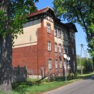 zebowice-budynek-ul-dwrocowa