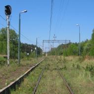 zebowice-stacja-5