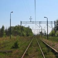 zebowice-stacja-6