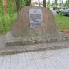 zebowice-pomnik