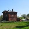 zebowice-stacja-2